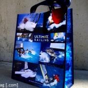 Ultimate Sailing Bag 1 edited