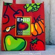 Enid Farmers Market edited