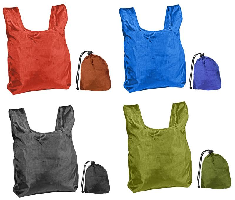 Or Two Even Three That Speaks To Your Retail And Customer Base By Offering Customers A Few Diffe Styles Of Reusable Bags You