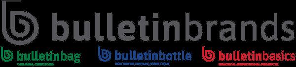 bulletin_group_600
