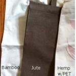 jute_bamboo_hemp