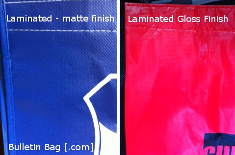 Choose A Reusable Shopping Bag With These Steps Bulletin