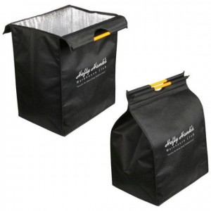 Extra Large Insulated Grocery Bag