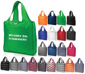 978413239f Cheap Reusable Bags for Fundraisers  Look Past the Budget