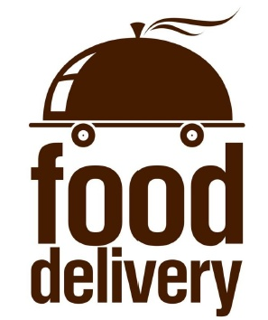 Find Home Made Food Delivery