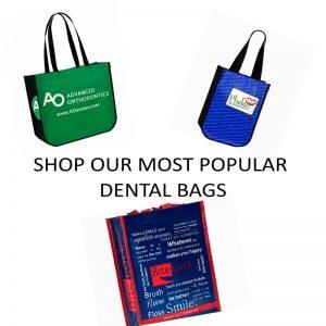 dental bags