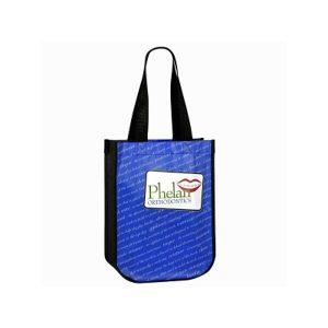 Custom Lululemon Style Bags