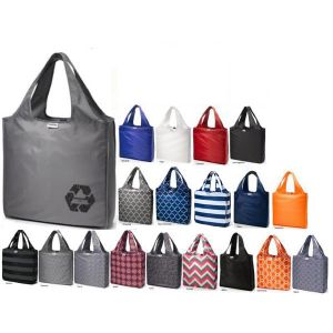 Custom Rume Bags