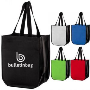 Lululemon style bags