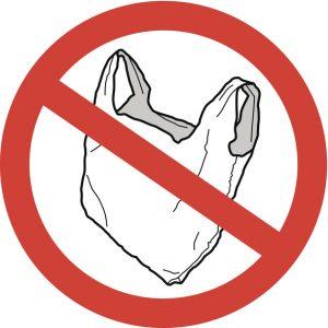 Bag Bans