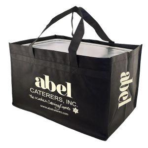 Catering Bag