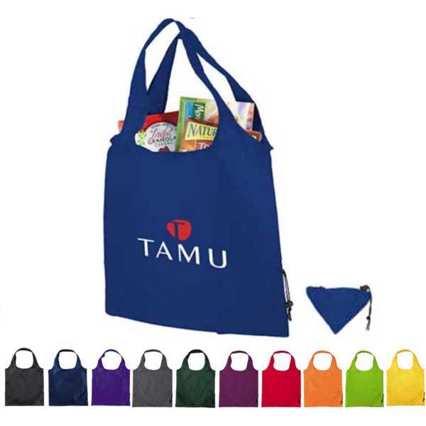 03c713a15 Reusable Folding Bags that Fold Up