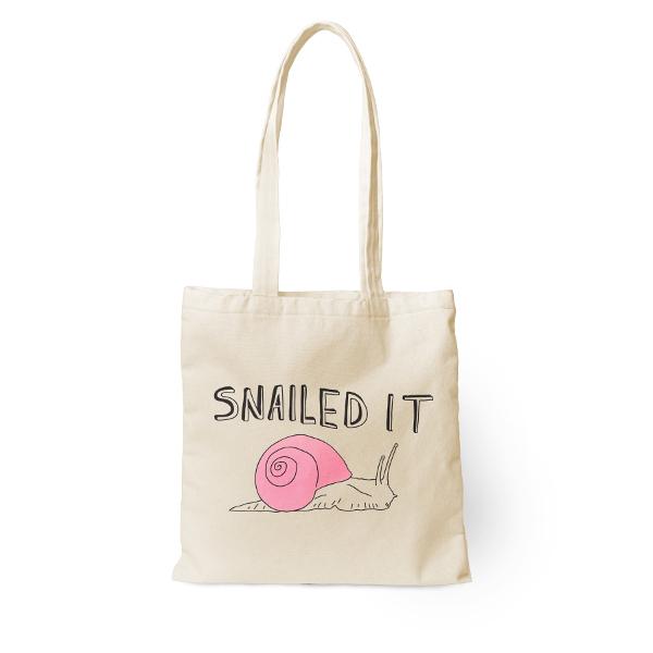 usa made custom reusable bags made in the usa bulletin bag