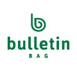 Bulletin Bag [.com]