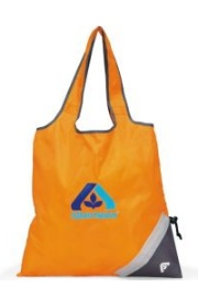 Nylon or Polyester Bags