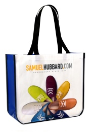 Popular Custom Bags for Retail Stores